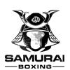 Samurai Boxing